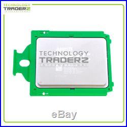 100-000000053WOF AMD EPYC 7742 64-Core 2.25GHz 256M 225W Processor 100-000000053