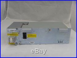 12404 Cisco GSR 12000 4 slot chassis 2 x 12000/4-DC Power Supply (FREE SHIP)