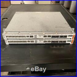 2 PCS of Ericcson Nortel KDU 137 624/1 DUS 41 01 R7B R5A 20151016 20140806 Fibre