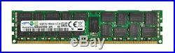 2x 16GB 32GB DDR3 ECC RAM für Apple Mac Pro 4,1 5,1 1333 Mhz PC3-10600R