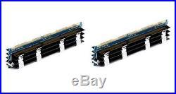 2x 4GB 8GB 800 Mhz Mac Pro 1,1 2,1 3,1 2006 2007 2008 FB-DIMM RAM Speicher DDR2
