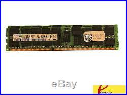 32GB (2 x 16GB) DDR3 Memory for Dell PowerEdge R720XD T320 T410 T610 T620 T710
