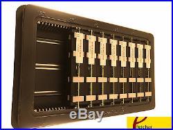 32GB (8X4GB) Memory for Apple Mac Pro DDR2 PC2-5300 667MHz ECC FULLY BUFFERED