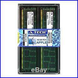 32GB KIT 2X 16GB 1333 MHZ ECC REGISTERED APPLE Mac Pro MD771LL/A MEMORY RAM