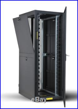 42U Rack Mount Network Server Cabinet 1000MM (39) Deep