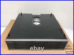 861161-B21 HPE EC200A Managed Server 16TB Storage Expansion 4x 4TB 7.2K SATA