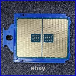 AMD EPYC 7401P Server 1P 24 Cores 48 Threads 2.0GHz 64MB DDR4 2666MHz 170W TDP