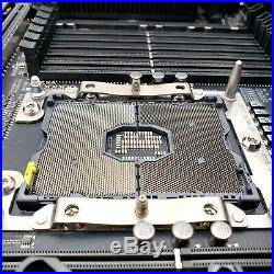 ASUS ROG Dominus Extreme Intel LGA 3647 for Xeon W-3175X (C621) 12 DIMM EEB