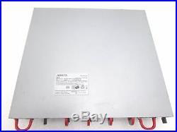 Arista DCS-7124SX-F 24-Port 10Gb SFP+ L2/L3 Switch F-R Airflow 2x AC PSU HSS