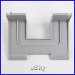 Avaya 9608G VoIP Icon Global Phone Lot New 1 Year Warranty (70050524)