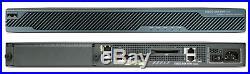 CISCO ASA5510-SEC-BUN-K9 Security Plus Unlimited Inside Hosts 1GD/256F ASA5510