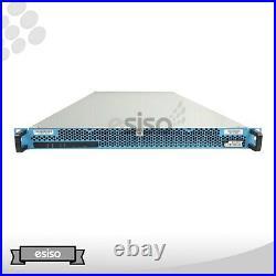 Chenbro NR12000 1U 1x HEATSINK 16GB RAM NO HDD