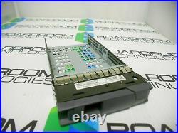 Chia Coin XCH Mining / Farming Rig Disk Shelf 24x SAS SATA Trays Expansion Array