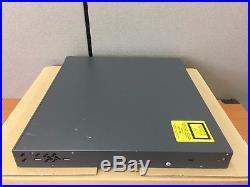 Cisco Catalyst WS-C3750G-48TS-S 48Port Gigabit Ethernet Switch SameDayShipping