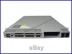 Cisco Nexus N5K-C5010P-BF Nexus 5010/5000 10Gb Switch with AC 1 Year Warranty