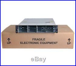 Cisco UCSC-C240-M3L 3.5 12-Bay LFF Barebone 2U Server CTO No CPU, RAM, HDD