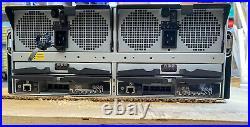DDN Storage Scaler 8460 SS8460 4U 84 Bay LFF JBOD Storage Expander Rail 84 Caddy
