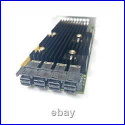 DELL POWEREDGE R630 SERVER SSD NVMe PCIe EXTENDER CARD GY1TD 1PDFM P31H2