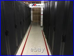 DELL PowerEdge R410 2x SIX CORE X5650 2.6Ghz 16GB RAM Vmware Home Lab