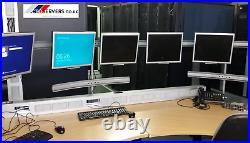 DELL PowerEdge R710 CTO Server SIX Core XEON X5650 VMWARETestbed ESXI 6.7 USB