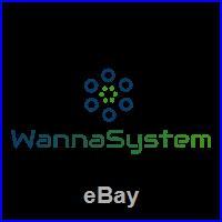 DELL R610 48GB 12 CORE 2X HEX CORE 2.66GHz X5650 PERC 6I 2X 146GB SAS HD