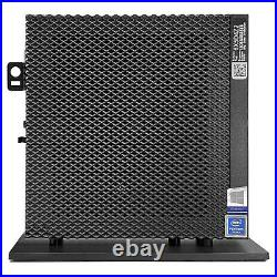 DELL Wyse 5070 Thin Client Mini Pentium Silver J5005 8GB RAM DDR4 NO HDD NO OS