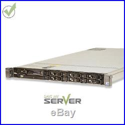 dell poweredge r610 nic drivers