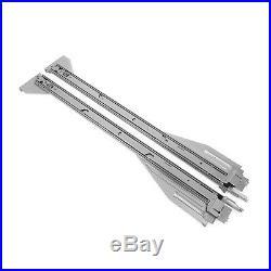 Dell PowerEdge R710 2U Sliding Rackmount Rail Kit P242J / M997J