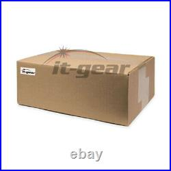 Dell PowerEdge R720xd 24bay, 2 heatsinks, no proc, no ram, perc h710,1x1100w psu