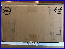Dell PowerEdge T30 Mini Tower Server -Intel Xeon E3-1225, 8G, 1TB, NO OS