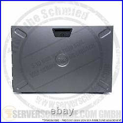 Dell T620 8x 3,5 LFF XEON E5-2600v1/v2 PERC SAS Raid vmware Tower Server -CTO
