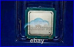 E5-2697v2 Intel Xeon Sr19h Processor 2.70ghz 30m 12 Cores 130w Cm8063501288843