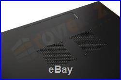 FLAT PACK 9U 19 600 W x 450mm D Network Data Wall Rack audio cabinet