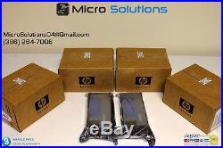 HP 1200W Platinum Plus 656364-B21 660185-001 643933-001 643956-101 Power Supply