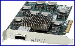 HP 487738-001 HP Sas Expander Card