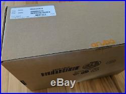 HP Aruba 5400R 20-Port 10/100/1000BASE-T PoE+ & 4-Port SFP+ with MACsec v3 zl2