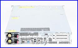 HP ProLiant DL180 G6 Server 2x Xeon L5640 Six Core 2.26 GHz, 16 GB RAM, 4TB SAS