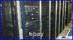 HP ProLiant DL360e Generation 8 (Gen8) 1u Rack Server Database server