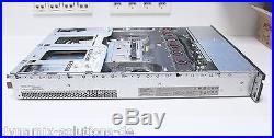 HP Proliant DL380 G7 x8 Intel XEON 5500 5600 Serverschmiede Server Konfigurator