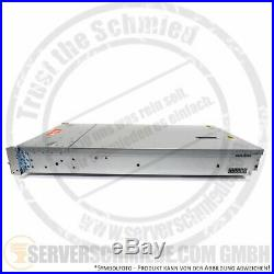 HP Proliant DL380 G9 Gen9 Server 4x 3,5 LFF XEON E5-2600 v3 v4 Raid CTO