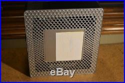 HP T610 Plus Dual Core 3 Port Gigabit Firewall 64Bit 4GB RAM 16GB SSD pfSense