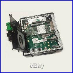 HP T620 PLUS Thin Client Quad Core GX-420CA 16GB-F 4GB-R + Intel Pro1000 39Y6138