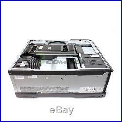 HP Z840 PC Desktop Workstation Case+ PSU 1125W+ Motherboard +Heatsink 761510-001
