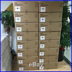 HPE ProLiant MicroServer Gen10 Ultra -1xOpteron X3216 8GB RAM 873830-S01