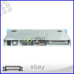 HYVE ZEUS V1 1U SERVER 2x XEON 6 CORE E5-2620V2 2.1GHz 32GB RAM NO HDD