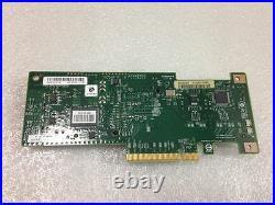 IBM ServeRaid M1015 46M0861 SAS/SATA PCI-e RAID Controller = LSI SAS9220-8i