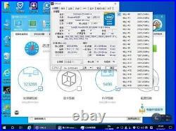Intel CPU Xeon Processor E5-2698R V4 E5-2697R V4 E5-2690 V4 E5-2666 V4 LGA2011