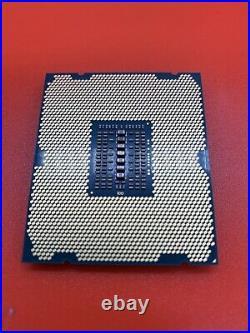Intel Xeon E5-2667 v2 SR19W Eight Core 3.3GHz (CM8063501287304) Processor