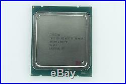 Intel Xeon E5-2680V2 2.8GHz Ten Core SR1A6 (CM8063501374901) Processor withGrease
