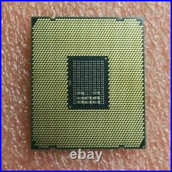 Intel Xeon E5-2680v4 14-Core 2.40GHz 35MB Cache SR2N7 LGA2011-3 CPU Processor